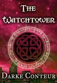 The Watchtower Darke Conteur