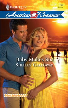 The Mommy Bride (Mills & Boon American Romance) (Motherhood - Book 5) Shelley Galloway