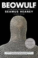The Tale of Beowulf: Sometime King of the Folk of the Weder Geats  by  Unknown