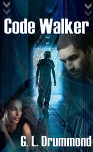 Code Walker G.L. Drummond