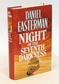 Night of the Seventh Darkness  by  Daniel Easterman
