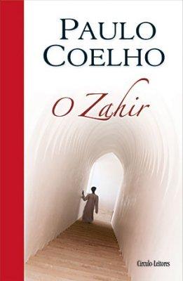 O Zahir  by  Paulo Coelho