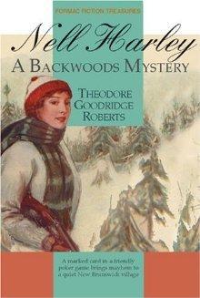 The Fighting Starkleys  by  Theodore Goodridge Roberts