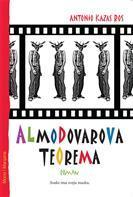 Almodovarova teorema Antoni Casas Ros