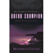 Dread Champion  by  Brandilyn Collins