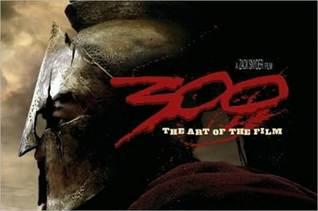 Sucker Punch:  Lalbum Officiel Du Film  by  Zack Snyder