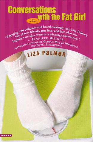 More Like Her Liza Palmer
