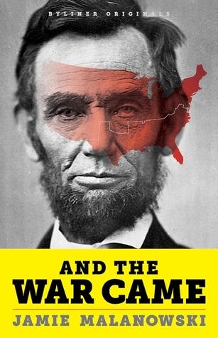 Commander Will Cushing: Daredevil Hero of the Civil War Jamie Malanowski