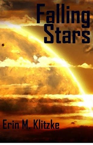 Falling Stars Erin Klitzke