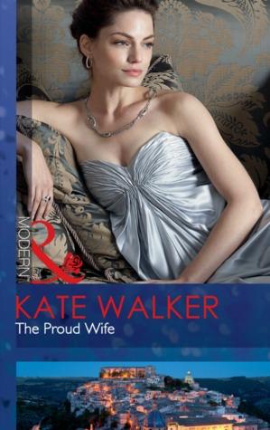 One Night In...Madrid: Spanish Billionaire, Innocent Wife/The Spaniards Defiant Virgin/The Spanish Dukes Virgin Bride  by  Kate Walker