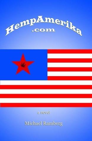 HempAmerika.com  by  Michael Ramberg