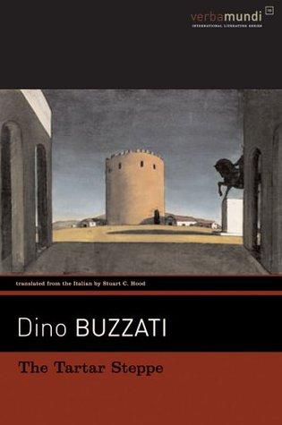 El colombre  by  Dino Buzzati
