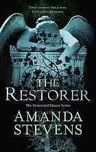 Mills & Boon : Lover, Stranger  by  Amanda Stevens