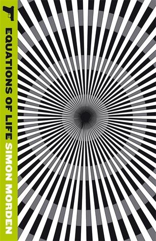 Petrovitch Trilogy Simon Morden