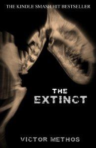 The Extinct Victor Methos