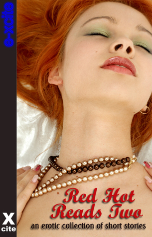 Red Hot Reads 2 Lucy Felthouse