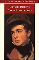 Grt Expectations Charles Dickens