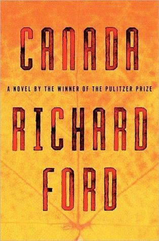 Eifersüchtig Richard Ford