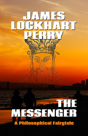 The Messenger  by  James Lockhart Perry