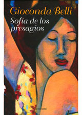 Sofía De Los Presagios Gioconda Belli
