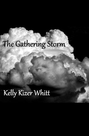 A Different Sky Kelly Kizer Whitt