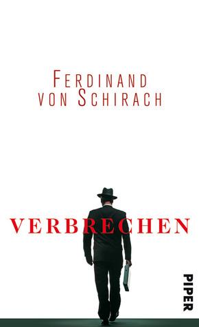 Skyld Ferdinand von Schirach