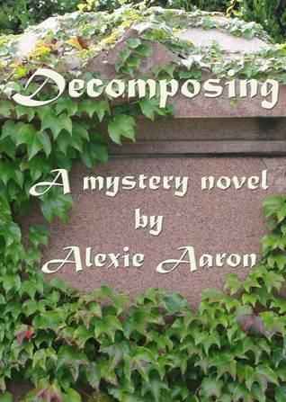 Decomposing Alexie Aaron