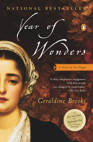 Nine Parts Of Desire Geraldine  Brooks