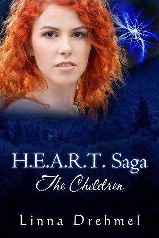 H.E.A.R.T. Saga ~ The Children Linna Drehmel