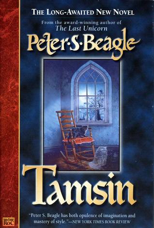 Das letzte Einhorn  by  Peter S. Beagle