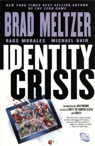 Alegatos cruzados  by  Brad Meltzer
