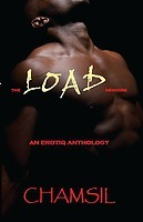the Load memoirs  by  Chamsil