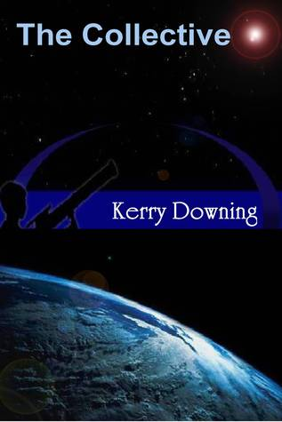 The Collective Kerry Downing