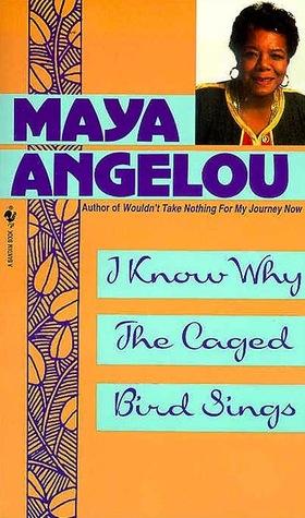 Black Pearls: The Poetry of Maya Angelou  by  Maya Angelou