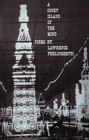 I Am Waiting  by  Lawrence Ferlinghetti