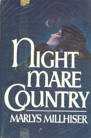 Nightmare Country Marlys Millhiser
