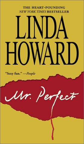 Pronta alla sfida  by  Linda Howard
