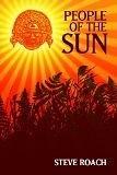 People of the Sun  by  Steve Roach