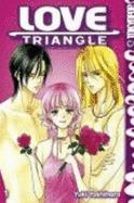 Love triangle 1 Yuki Yoshihara