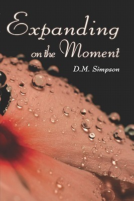 Expanding on the Moment D.M.  Simpson