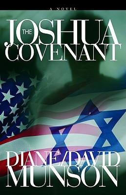 Facing Justice Diane Munson