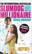 Q &  A: Slumdog Millionaire Vikas Swarup