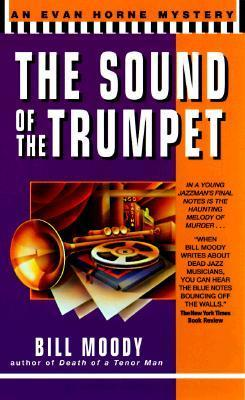 Sound of the Trumpet  by  Bill Moody