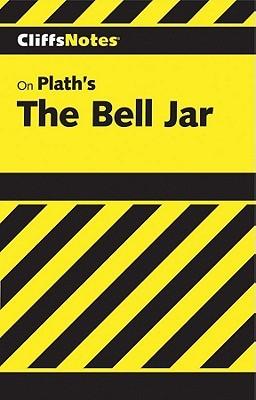 The Bell Jar Jeanne Inness