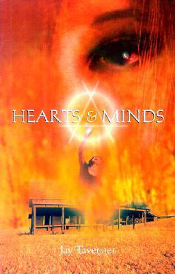 Hearts and Minds  by  Jay Taverner