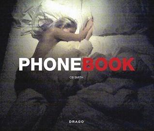 Phonebook  by  C.B. Smith