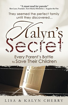Kalyns Secret  by  Lisa Cherry
