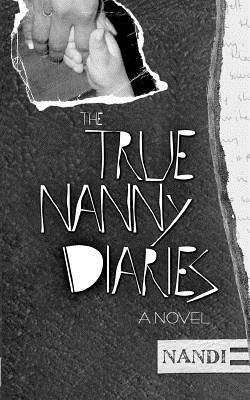 The True Nanny Diaries Nandi Keyi