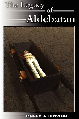 The Legacy of Aldebaran Polly Steward