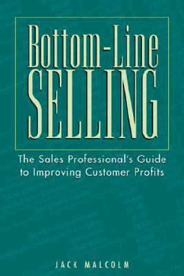 Strategic Sales Presentations Jack Malcolm